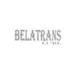 belatrans