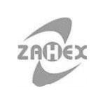 zahex