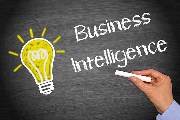 Business-Intelligence_